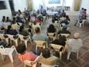 Câmara vai a Santa Isabel do Rio Preto