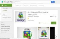 Casa lança App durante festa da padroeira